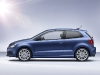 Volkswagen Polo GT Bluemotion