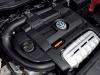 Volkswagen Polo GTI 2010
