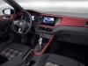 Volkswagen Polo GTI 2018 - Nuova galleria