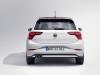Volkswagen Polo GTI 2021 - Foto ufficiali