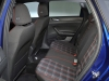 Volkswagen Polo GTI MY 2018