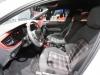 Volkswagen Polo GTi - Salone di Francoforte 2017