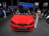 Volkswagen Polo - Salone di Francoforte 2017
