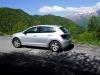 Volkswagen Polo TGI Prova su strada 2018