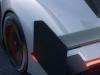 Volkswagen - Prototipo Pikes Peak 2018 - Teaser