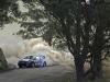 Volkswagen - Rally d'Australia 2015