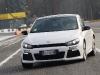Volkswagen Scirocco R - Test Drive - Circuito Pirelli - Vizzola Ticino