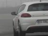 Volkswagen Scirocco R - Test Drive