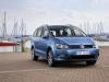 Volkswagen Sharan MY 2015 - Foto ufficiali