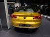 Volkswagen Sport Coupé GTE - Salone di Ginevra 2015