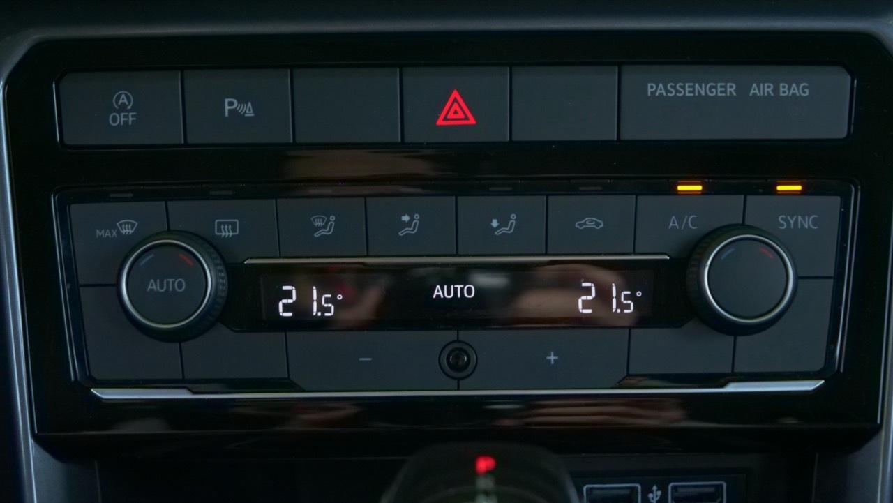 Volkswagen T-Cross 2020 - Come Va