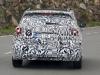Volkswagen T-Cross - Foto spia 30-5-2018