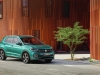 Volkswagen T-Cross - Foto ufficiali