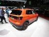 Volkswagen T-Cross - Salone di Ginevr 2019