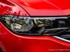 Volkswagen T-Cross - Test Drive in Anteprima