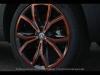 Volkswagen T-Cross - Video teaser