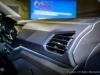 Volkswagen T-Cross World Premiere