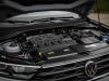 Volkswagen T-Roc 1600 TDI 115 Cv - Test Drive in Anteprima