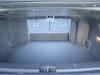 Volkswagen T-Roc Cabrio 2020 - Come Va