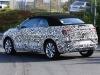 Volkswagen T-Roc Cabrio - Foto spia 10-10-2018
