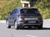 Volkswagen T-Roc e T-Roc R - Foto Spia 10-09-2021