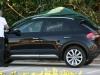 Volkswagen T-Roc - Foto spia 10-04-2017