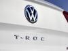 Volkswagen T-Roc - nuova galleria