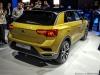 Volkswagen T-Roc - Presentazione LIVE