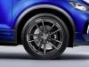 Volkswagen T-Roc R - anteprima