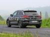 Volkswagen T-Roc R - Foto spia 16-5-2018