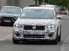 Volkswagen T-Roc R foto spia 6 settembre 2018