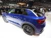 Volkswagen T-Roc R - Salone di Ginevra 2019