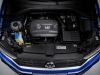 Volkswagen T-Roc R