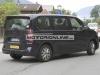 Volkswagen T7 - Foto spia 23-9-2020