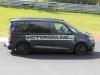 Volkswagen T7 - Foto spia 27-5-2021
