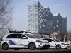 Volkswagen - Test guida autonoma