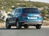 Volkswagen Tiguan Allspace 2017