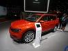 Volkswagen Tiguan Allspace - Salone di Ginevra 2017