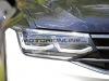 Volkswagen Tiguan - Foto spia 30-6-2020