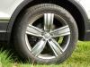 Volkswagen Tiguan - Prova su strada 2017