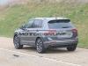 Volkswagen Tiguan R - Foto spia 10-4-2019