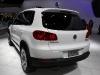 Volkswagen Tiguan R Line - Salone di Detroit 2013