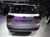Volkswagen Tiguan - Salone di Francoforte 2015
