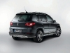 Volkswagen Tiguan Track & Avenue