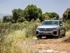 Volkswagen Touareg - Marocco