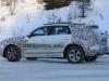 Volkswagen Touareg MY 2018 - Foto spia 16-02-2017