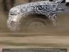 Volkswagen Touareg MY 2019 - Teaser