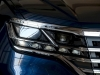 Volkswagen Touareg MY 2019 - Vinitaly