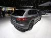 Volkswagen Touareg V8 TDI R-Line - Salone di Ginevra 2019