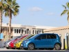 Volkswagen up 2020 - Foto ufficiali